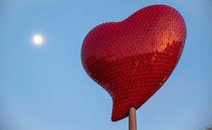 Le syndrome dit du cœur brisé est désormais bien connu.