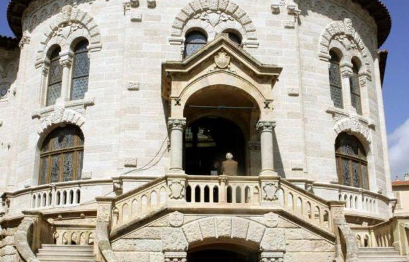 Monaco : Un ancien juge dénonce le fonctionnement de la justice en Principauté