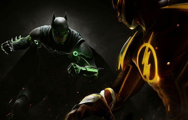 Dans le jeu vidéo tout comme au cinéma ou à la télévision, les super héros restent tendance.