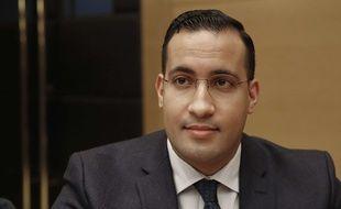 Alexandre Benalla avait été licencié par l'Elysée, le 22 juillet 2018.