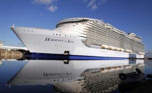 "The ""Harmony of the Seas""(AP Photo/Laetitia Notarianni)/NYOTK/333703707531/1602191040"