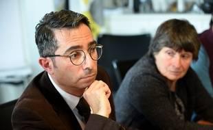 Hervé Gerbi, l'avocat de la famille de Luc Meunier, s'est félicité de la décision de la cour de cassation qui a rejeté le 22 octobre, le pourvoi en cassation du Dr Gujadhur condamné à 18 mois de prison avec sursis pour le meurtre commis par l'un de ses patients.