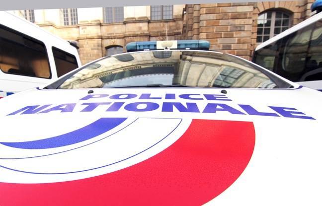 Rennes: Un homme victime de plusieurs coups de couteau