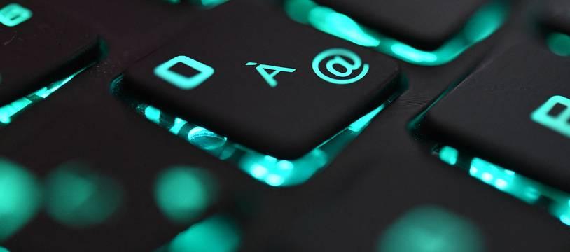 La cyberattaque qui a visé l'entreprise Kaseya le 2 juillet 2021 a affecté environ 1500 de ses clients partout dans le monde.
