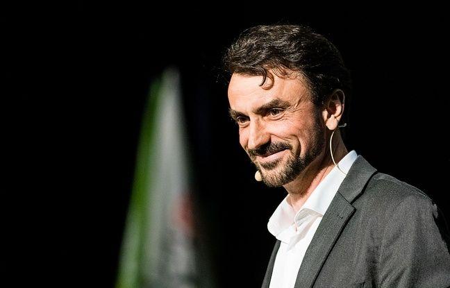 Elections municipales à Lyon: Que faut-il retenir des résultats du premier tour, quelles alliances possibles?