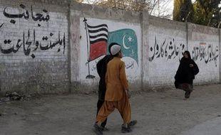 Le Pakistan a expulsé cette semaine vers la France trois apprentis jihadistes français présumés qu'il détenait depuis dix mois dans le plus grand secret, a appris jeudi l'AFP de sources concordantes.