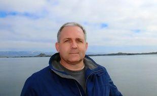 L'ancien marine Paul Whelan  a été arrêté et inculpé à Moscou pour espionnage le 4 janvier 2019.