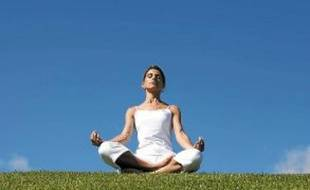 Respirer, un bienfait qui se pratique selon plusieurs méthodes éprouvées.