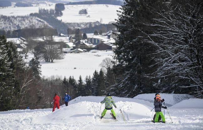648x415 station ski illustration