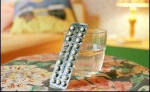 Le Haut conseil de la population et de la famille préconise une contraception gratuite et anonyme pour les mineures, dont quelque 13.000 ont recours à une interruption volontaire de grossesse (IVG) chaque année en France, dans un rapport publié mardi.