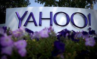 Une panne touche le service de messagerie Yahoo!