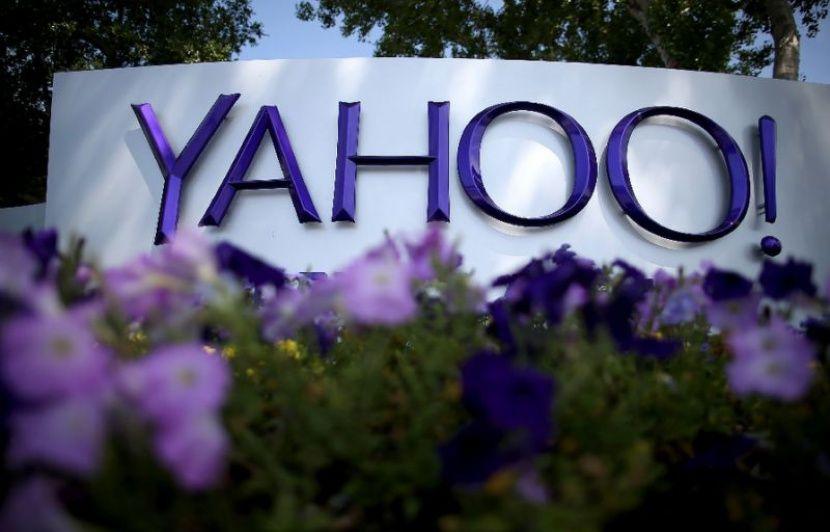 Annonce rencontre bordeaux : Je Veux Creer Un Compte Yahoo