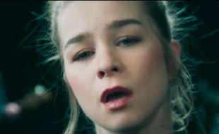 Hooverphonic, le groupe candidat pour la Belgique à l'Eurovision 2020