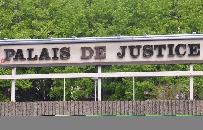 Ecolier décédé après avoir mangé une crêpe: Sa maîtresse jugée cette semaine vers Lyon