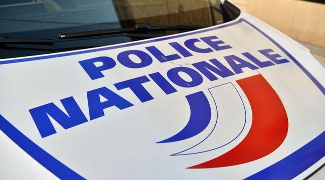 Pau: Une jeune femme mise en examen pour meurtre après avoir renversé un homme