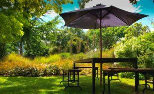 Pour vous aider à choisir, voici un comparatif des meilleurs parasols