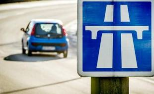 Le feuilleton des autoroutes pourrait trouver une issue dans les prochaines semaines, avec, le 10 mars, les conclusions du groupe de travail missionné par le Premier ministre