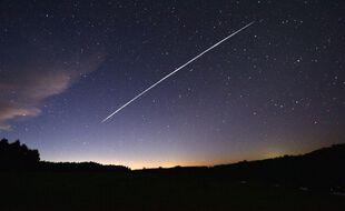 5 choses que vous ignoriez au sujet de Starlink