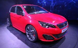 Le budget automobile des Français a augmenté l'an dernier au moins trois fois plus vite que l'inflation