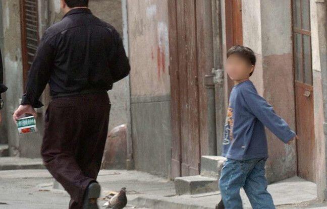 Coronavirus à Perpignan : Dans le quartier Saint-Jacques, près de la moitié des habitants ont été contaminés