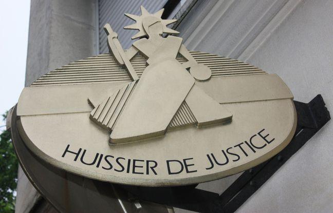 648x415 les huissiers de justice desamorcent les conflits2