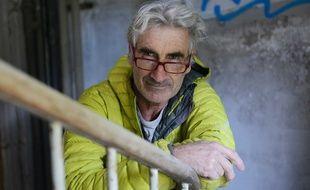 Hervé Gourdel, a été décapité par ses ravisseurs en septembre.