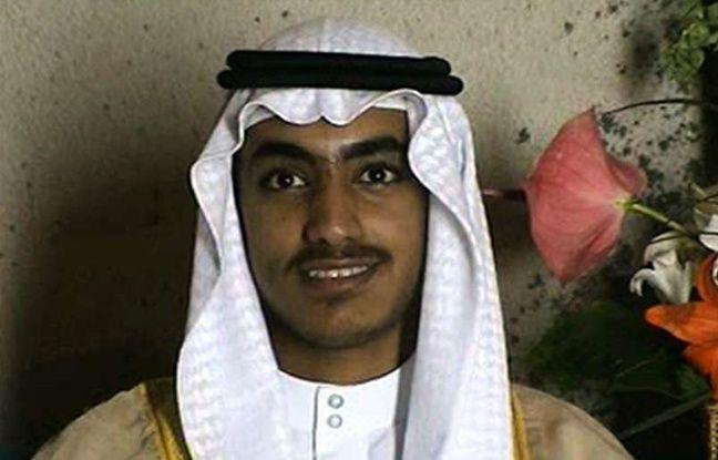 Etats-Unis: Donald Trump confirme la mort d'Hamza ben Laden, le fils «préféré» d'Oussama Ben Laden