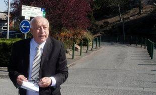 """Le Conseil français du Culte musulman (CFCM) a annoncé jeudi une plainte pour diffamation contre Jean-François Copé après ses propos sur le """"pain au chocolat"""", jugeant qu'ils alimentaient """"l'islamophobie""""."""
