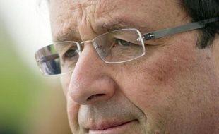 Près des trois quarts des cadres et dirigeants de PME doutent de la capacité du président élu François Hollande à relancer l'économie, même si certaines des mesures qu'il propose sont jugées positives, selon un sondage TMO Régions pour Le Journal des entreprises dimanche.