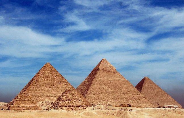648x415 pyramides gizeh egypte