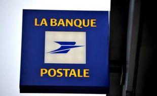 La Banque Postale va développer son offre de prêt social à l'habitat, principalement via l'ouverture de sa gamme au prêt social location accession (PSLA) et le prêt à l'accession sociale (PAS), et envisage de recruter des salariés du Crédit immobilier de France (CIF) dans ce cadre.
