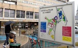 Le parquet de Marseille a ouvert lundi une information judiciaire sur l'affaire des bébés morts contaminés par des poches alimentaires dans un hôpital de Chambéry, a annoncé le procureur Brice Robin à l'AFP