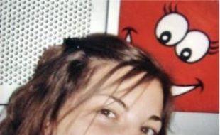 Myriam Caseiro a disparu le 8 novembre.
