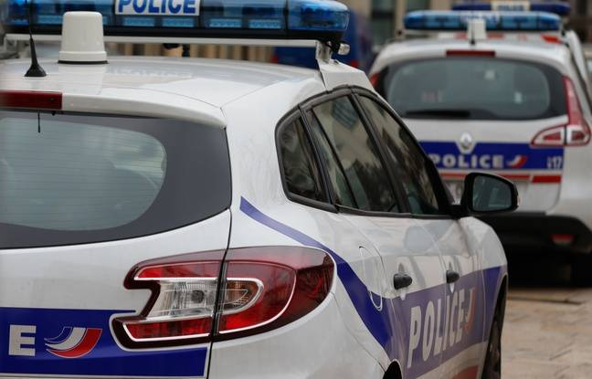 Nord fusillade entre policiers et malfaiteurs raismes for Police nationale lille