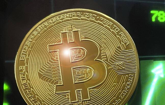 648x415 illustration d un bitcoin