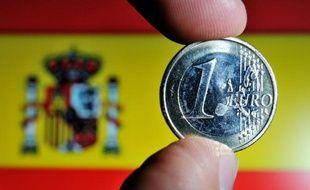 La commission européenne exigera des banques espagnoles un nouvel effort extraordinaire de provisions, le troisième cette année, en échange d'une aide directe décernée au secteur financier qui souffre de son exposition à l'immobilier, selon le quotidien Cinco Dias.