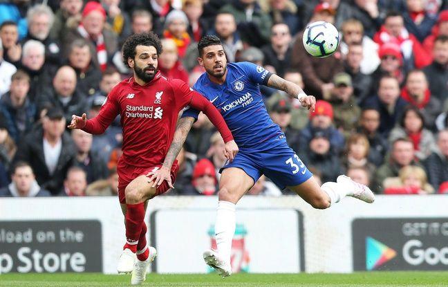 Liverpool-Chelsea EN DIRECT: Un Community Shield à l'Européenne... Suivez la Supercoupe d'Europe avec nous