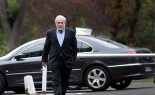 """Dominique Strauss-Kahn sera entendu dans l'affaire de proxénétisme en lien avec l'hôtel Carlton de Lille, ont affirmé vendredi des sources proches du dossier, l'une d'elles estimant que cette audition pourrait intervenir """"rapidement"""", l'autre """"tôt ou tard"""""""