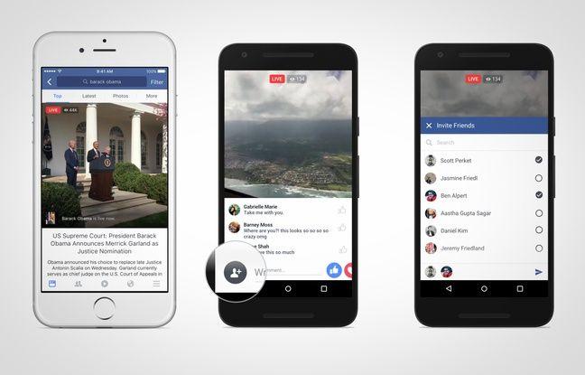 Une adolescente sauvée d'une tentative de suicide en direct sur Facebook dans actualitas dimanche 648x415_live-video-facebook-permet-diffuser-videos-direct