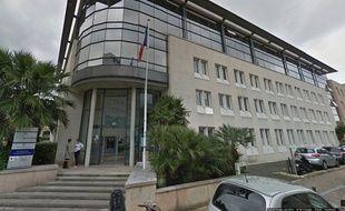 L'ARS a communiqué sur des cas groupés de rougeole détectés sur le campus bordelais.