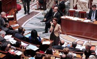 Les députés ont voté jeudi soir la création d'un compte personnel de prévention de la pénibilité, dans le cadre de la réforme des retraites, mais devront revoter en fin de semaine sur le report de la hausse annuelle des pensions.