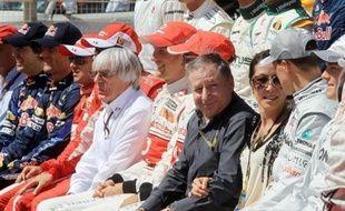 Le Grand Prix de Bahreïn de Formule 1 aura bien lieu le dimanche 22 avril, a annoncé vendredi matin la Fédération internationale de l'automobile (FIA), dans un communiqué, après plusieurs semaines de controverse autour de la situation politique dans l'Emirat.