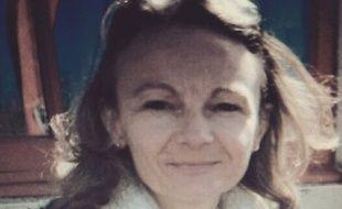 Une femme de 43 ans a est portée disparue dans le Ribéracois, en Dordogne;