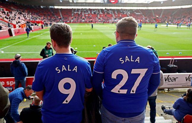 Mort d'Emiliano Sala: L'Argentin était bien un joueur de Cardiff, selon les documents de la LFP