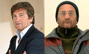 Jean-Claude Puerto, PDG d'une société de location de voitures, se fait passer pour un employé dans l'émission «Patron incognito».