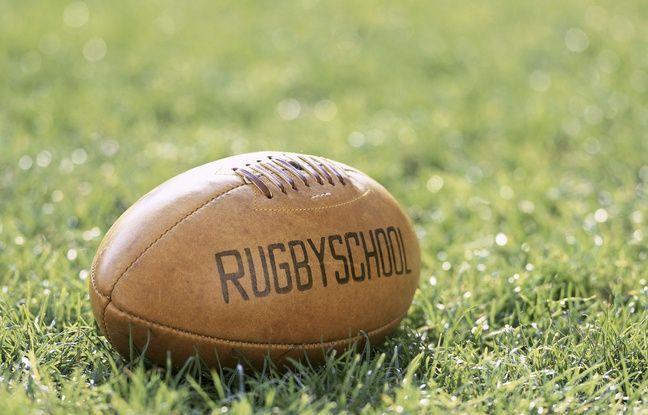 Pro D2: Le projet émirati de rachat du club de rugby de Béziers n'aboutira pas