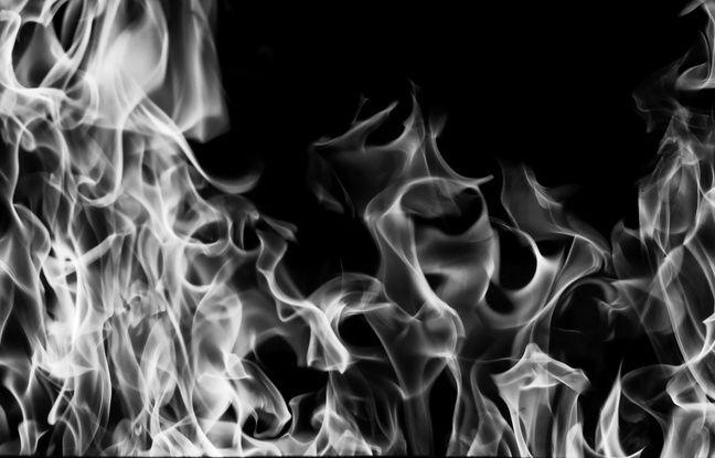 Onzième épisode de «L'Ancre Noire», le roman-feuilleton de Rocambole pour 20 Minutes
