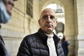 Un tribunal d'Alger a condamné jeudi à trois ans de prison ferme un islamologue algérien de renom, Saïd Djabelkhir, poursuivi pour