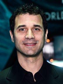 Le compositeur Ramin Djawadi, le 26 février 2018.