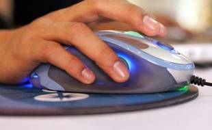 En 2010, il y a eu en France plus de 33.000 infractions par internet dont 80% d'escroqueries, selon une étude officielle sur la cybercriminalité détaillant l'ampleur d'un fléau évalué à 1,7 milliard d'euros.